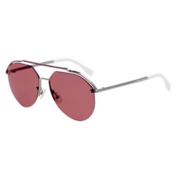 Fendi Ff M 0031/S Sunglasses